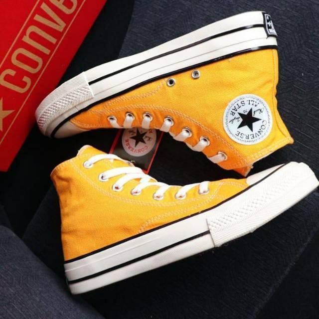 Ria Cloth Jual Sepatu Converse56 All Star / Jual Sepatu Vans11 Allstar / Sepatu Pria dan Sepatu Wanita / Harga Sepatu / Sepatu Wanita / Sepatu Adidas / Sepatu Terbaru / Sepatu Pria / Sepatu Anak / Sepatu Hitam / Sepatu Kulit / Sepatu Putih