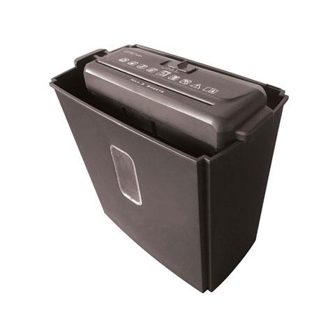 Mesin Penghancur Kertas Paper Shredder Gemet 60a By Berkat Store Accessories.