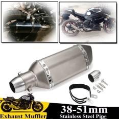 2 pcs Water Drain Pump & Motor For LG Electronics Washer Washing Machine 4681EA2001T - intl