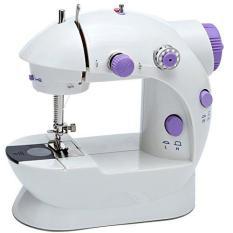4 In 1 Mini Sewing Machine - Mesin Jahit Mini