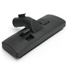 4 Pcs untuk 32mm Hoover Vacuum Cleaner End Bru Karpet Tiles Floor Attachment Part Tool-Intl