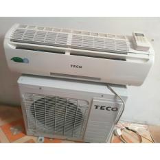 AC 1/2 pk Merk TECO