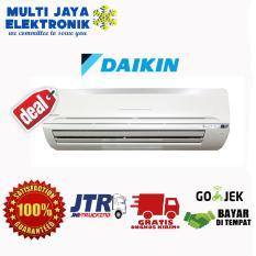 AC Daikin 3/4 pk Non Inverter R32 Thailand FTNE20MV14