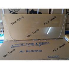 Ac Reflektor/Ac Reflector 1Pk - Cedb9b