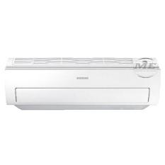 AC Samsung  5 FLAW 1/2pk -putih + Bahan + Biaya Pemasangan