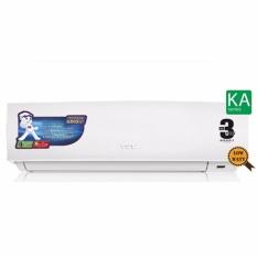 AC TCL TAC 06 CSA/KA LOW WATT 1/2 PK - R410 + Bahan + Biaya Pemasangan