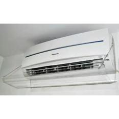 Acrylic AC / Talang AC / Reflector AC