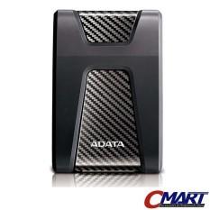 Adata HD650 2TB 2.5
