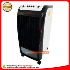 AIR COOLER MAYAKA CO-028 JY - Pendingin Udara Kipas Angin modern