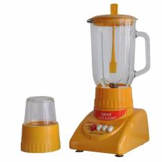 Airlux Electric Blender BL-3022 - Kuning