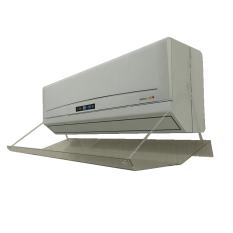 AIUEO Penahan Akrilik AC - AC Shield 80 / AC 1/2 pk / AC