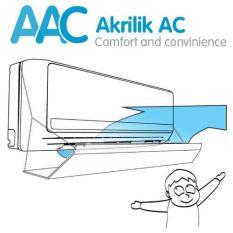Akrilik AC AAC - AC Reflector - AAC110