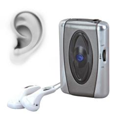 Situs Review Alat Bantu Dengar Pendengaran Telinga Pengeras Suara Headset Murah C79Bca