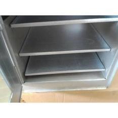 Alat Dapur Oven Kompor Tangkring Bima 3 Susun - Free Loyang