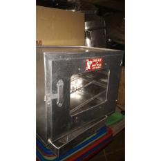 Alat Dapur Oven Sayur Merk Mickey Mouse