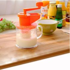 Jual Alat Pembuat Susu Kedelai Soya Bean Maker Juicer Bean Products Asli