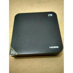 Android Tv Eks Stb Indihome Zte - 99Ae37