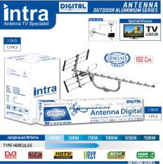 Antena TV Outdoor Digital Intra INT-HERCULES Best FOR LCD & LED TV