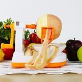Beli Apple Cutter Alat Pemotong Buah Pengupas Apel Peeler Kitchen Set