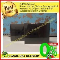 Apple Tv Generasi 4 / 4Th 32 Gb - Garansi Resmi Apple - 67Bee7
