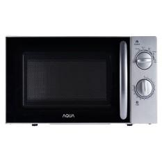 Aqua Aem-S1112s Microwave By Toko Bahagia Elektronika.