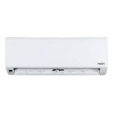 Aqua Aqakc105ag6 Ac / Air Conditioner ½ Pk - Khusus Jabodetabek