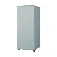 Harga Aqua Freezer 1 Pintu 5 Rak Aqf S4S Silver Khusus Jadetabek Gratis Pengiriman Jabodetabek Dan Bandung New