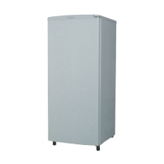 Aqua Home Freezer AQF-S6S 6 Rak -  Khusus Jakarta & Bekasi Kota