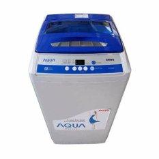Aqua Mesin Cuci 1 Tabung - AQW99XTF  / AQW97D-H