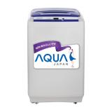 Spesifikasi Aqua Mesin Cuci 1 Tabung Aqw99Xtf Khusus Jadetabek Baru