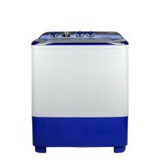 Aqua QW 1080 XT Mesin Cuci 2 Tabung 10 Kg- KHUSUS JAKARTA & Bekasi Kota