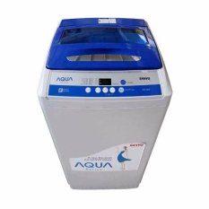 Aqua - Top Loading Washer AQW89XTF - 6Kg