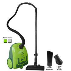 AQUA Vacuum Cleaner 2 Liter 300-1000 Watt – ACE880
