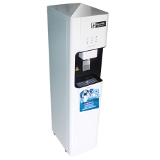 Jual Aqualife Water Purifier Ro Dispenser Aql 001 Filter Saringan Air Langsung Minum Gratis Pemasangan New Technology Reverse Osmosis Mineral Aqualife Water Purifier Branded
