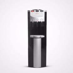 Arisa - Dispenser Galon Atas - TWD 1XL