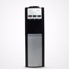 Harga Arisa Dispenser Galon Atas Wd 0911T Arisa Original