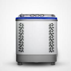 Arisa Mesin cuci AW 8875 Murah dan Bagus