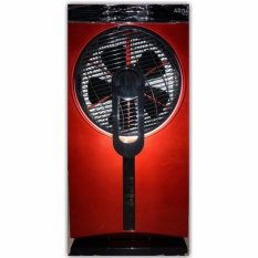 Harga Arisa Mist Fan Mf 1201 12 Inches Paling Murah