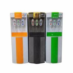 Harga Hemat Arisa Standing Water Dispenser Cwd 1Xl Hijau