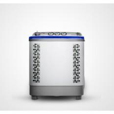 Arisa Washing Machine AW 8875-Mesin Cuci-Murah dan Bagus (JADETABEK)