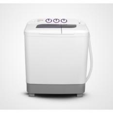 Arisa Washing Machine AW 9998-Mesin Cuci-Murah dan Bagus(JADETABEK)
