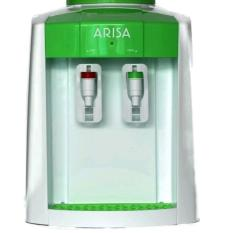 arisa-water-dispenser-pwd-1l-murah-dan-bagus-6356-21564635-a269c28fcdd00d3ce05259fa0f124078-catalog_233 Review List Harga Dispenser Arisa Bwd 1zl Terlaris tahun ini