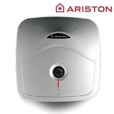 Diskon Ariston Pemanas Air Water Heater Ariston An Andris R 15 L Branded