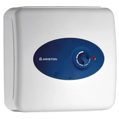 Promo Ariston Water Heater 15 Liter Ti Shape 15 Made In Italy Khusus Jabodetabek Indonesia