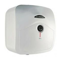 ARISTON Water Heater AN 10 R