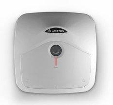 Toko Ariston Water Heater An15R 15 Liter Putih Khusus Jadetabek Ariston Online