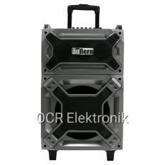Aubern Professional Portable Audio System Gx-100 (Aubern Gx-100) - Bcd9c6