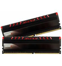 Avexir DDR4 Core Red PC19200 8GB (2x4GB) Dual Channel