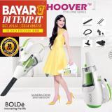 Toko B1Sa Bayar D1 Tempat Bolde Vacuum Cleaner Super Hoover Penyedot Debu Terlengkap Dki Jakarta