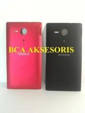 BACK DOOR SONY EXPERIA SP TUTUP BELAKANG/ BACK COVER XPERIA